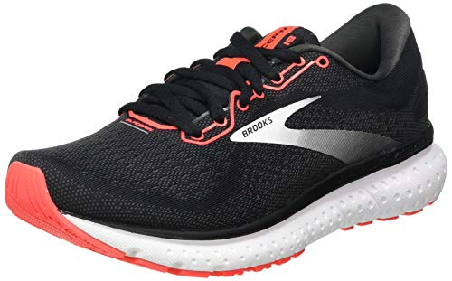 chaussures running pour femme