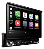 Pioneer Car Multimedia AVH-S7000DAB Auto...