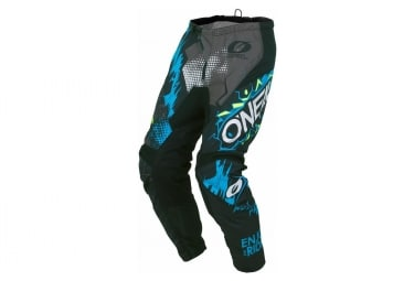 O'Neal Element pantalon VTT